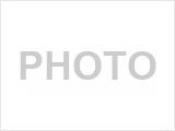 Фото  1 Шпалерные сетка для огурцов 40078